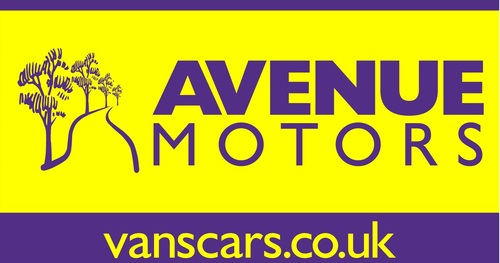 Quality Used Car Sales In Warminster Wiltshire Avenue